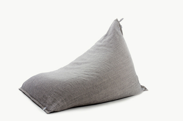 Image of 03AM® Bean Bag