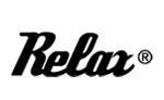 Relax®