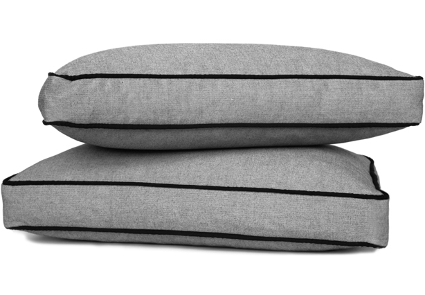 Image of LM Cushions
