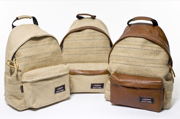 Image of Eastpak®